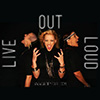 Live Out Loud single