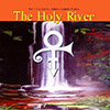 The Holy River single