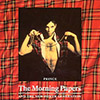 The Morning Papers single