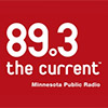 "89.3 ""The Current"" radio station"