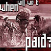 When Will We B Paid? iTunes single
